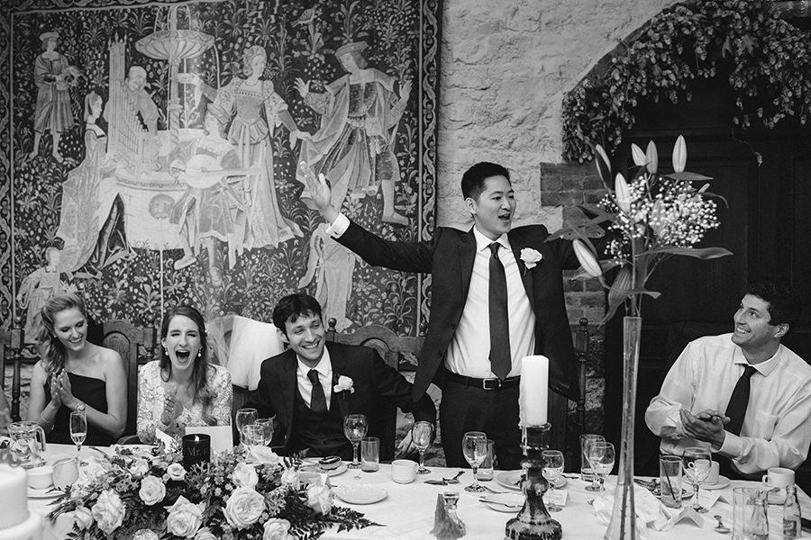 american-wedding-in-ireland-irish-wedding-photographer-74