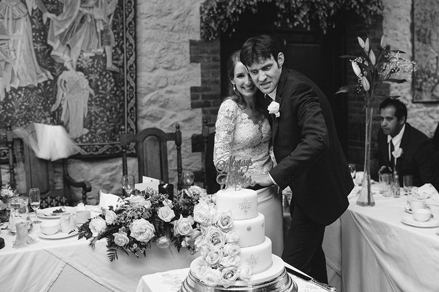 american-wedding-in-ireland-irish-wedding-photographer-75