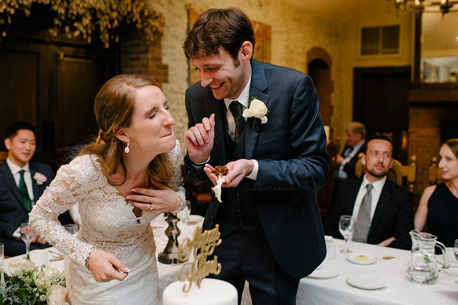 american-wedding-in-ireland-irish-wedding-photographer-76