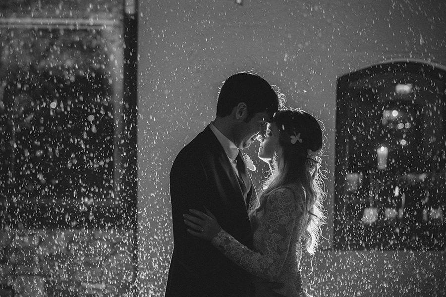 american-wedding-in-ireland-irish-wedding-photographer-78