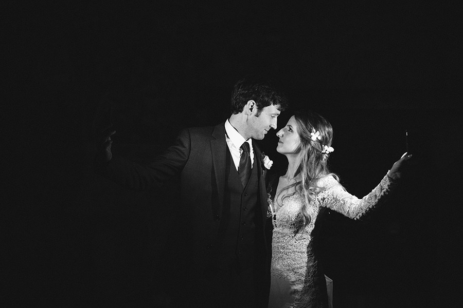american-wedding-in-ireland-irish-wedding-photographer-80