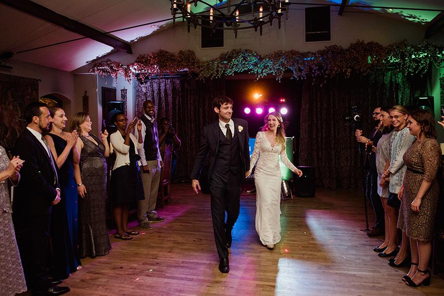american-wedding-in-ireland-irish-wedding-photographer-81