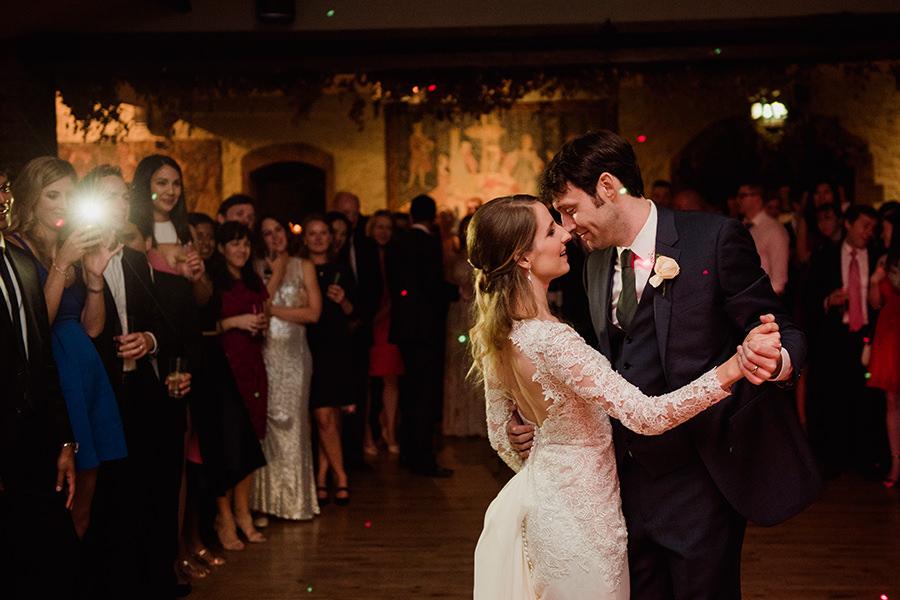 american-wedding-in-ireland-irish-wedding-photographer-82