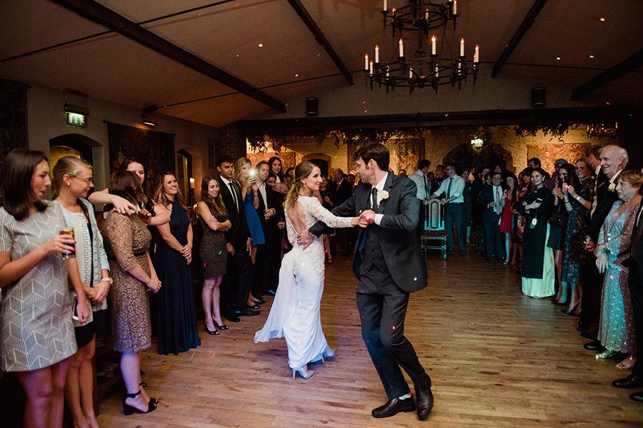 american-wedding-in-ireland-irish-wedding-photographer-83