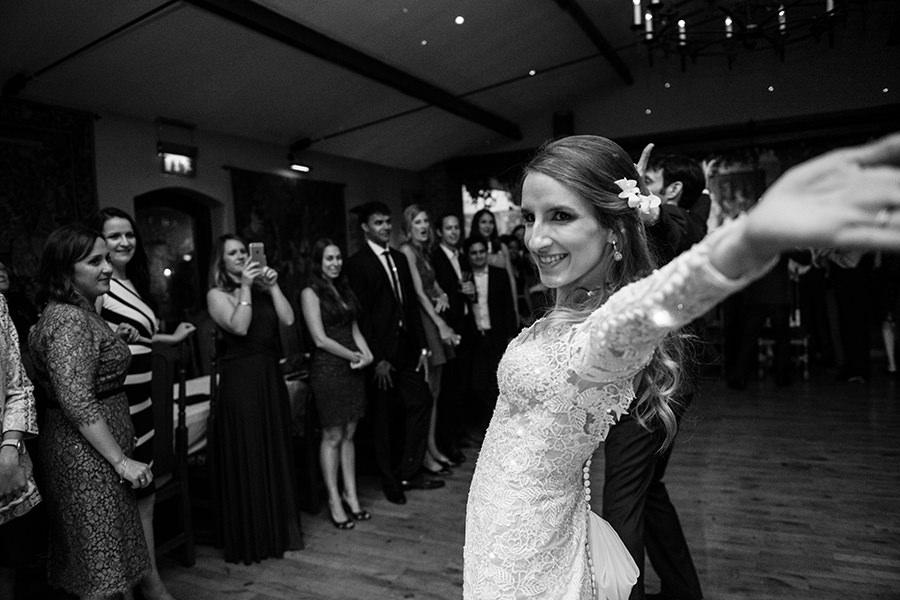american-wedding-in-ireland-irish-wedding-photographer-84