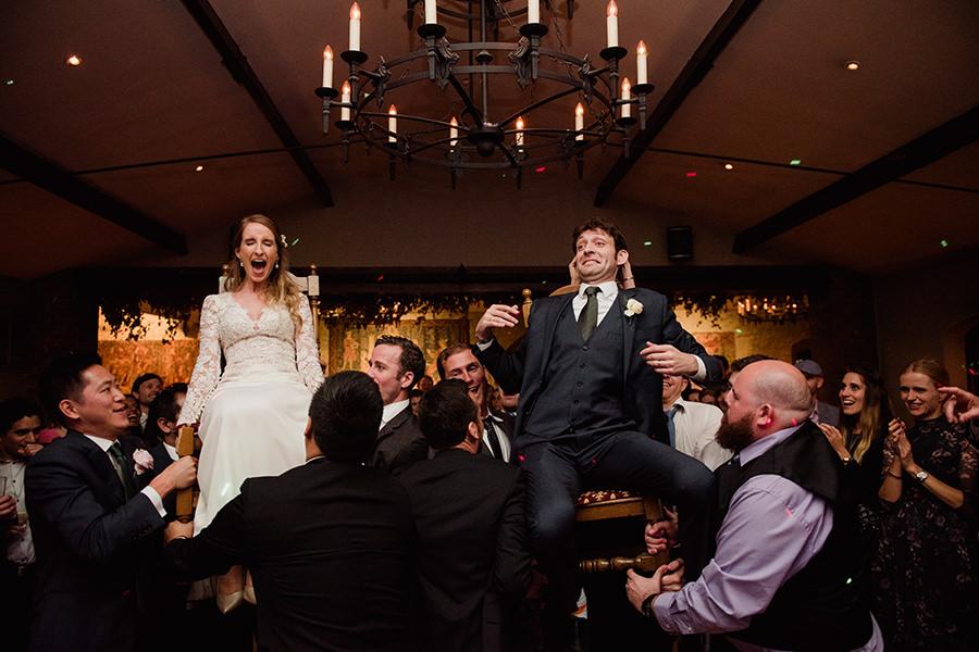 american-wedding-in-ireland-irish-wedding-photographer-85