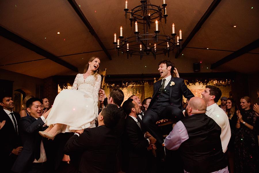 american-wedding-in-ireland-irish-wedding-photographer-86