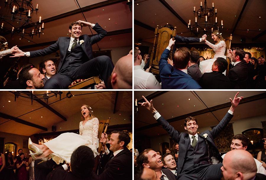 american-wedding-in-ireland-irish-wedding-photographer-88