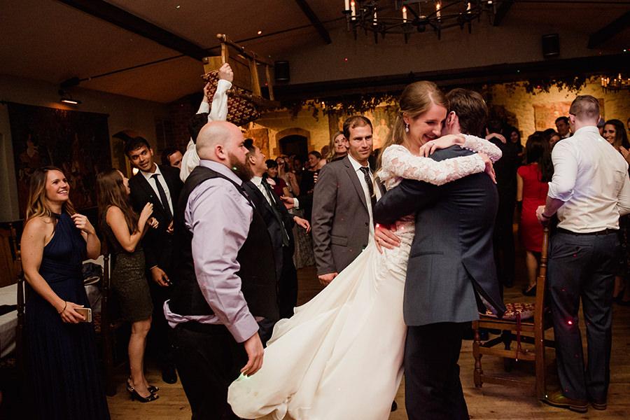 american-wedding-in-ireland-irish-wedding-photographer-89