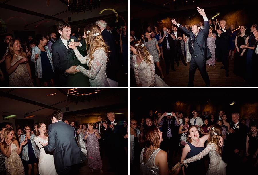 american-wedding-in-ireland-irish-wedding-photographer-91