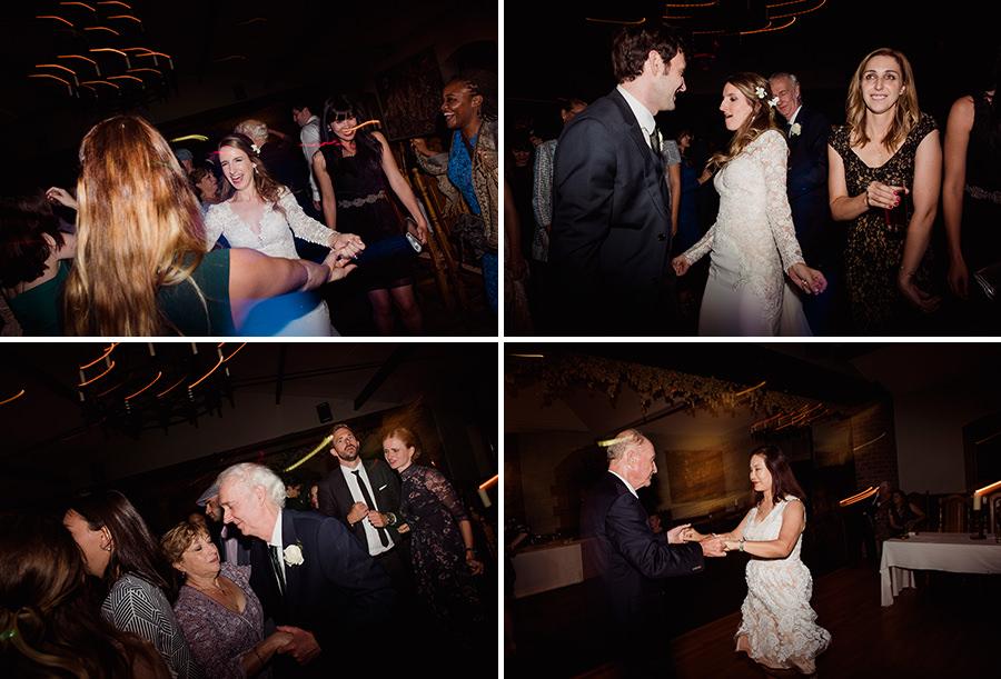 american-wedding-in-ireland-irish-wedding-photographer-92