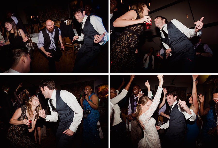 american-wedding-in-ireland-irish-wedding-photographer-94