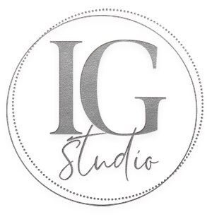 igstudio-logo-wedding-photographer