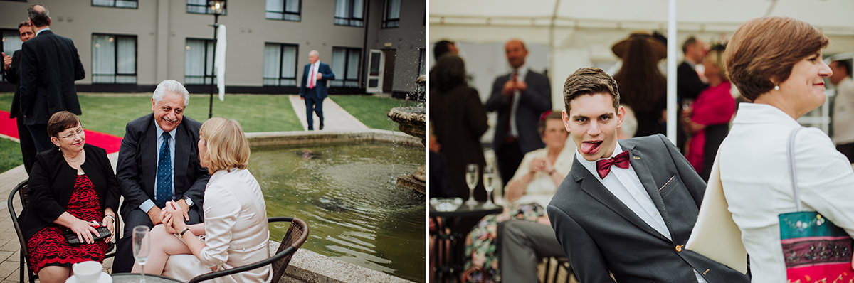 killaloe-hotel-wedding-guests
