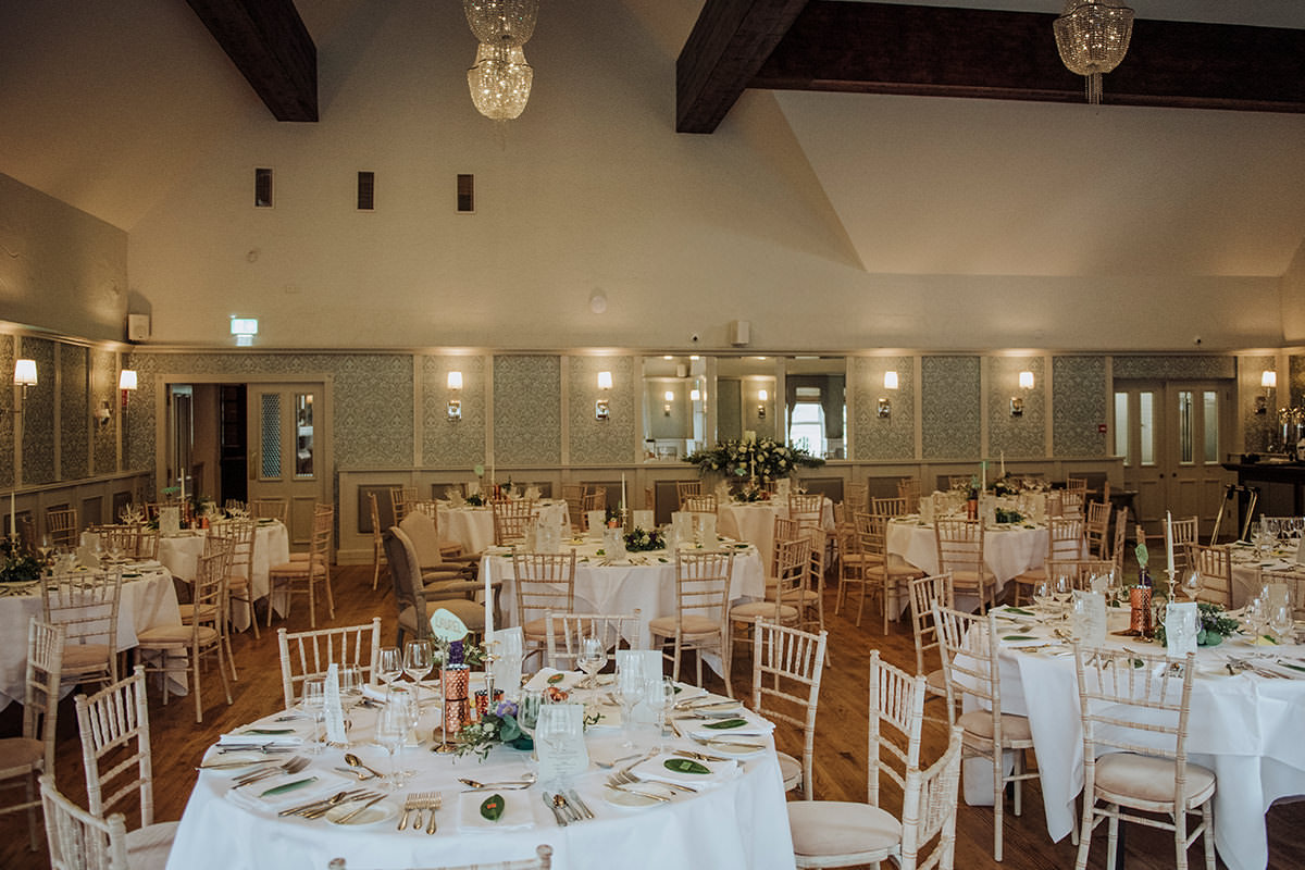killaloe-hotel-wedding-room
