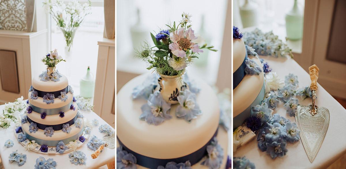 killaloe-hotel-wedding-cake