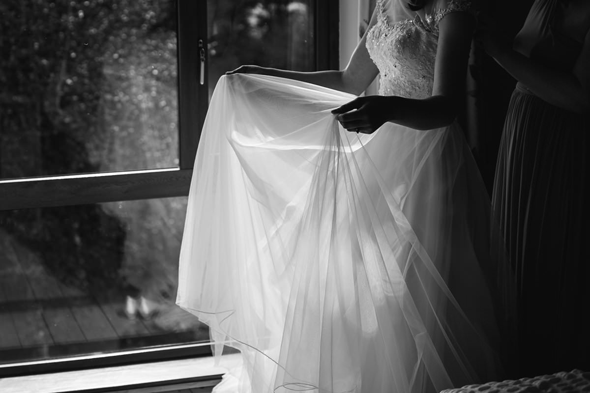 killaloe-hotel-wedding-dress