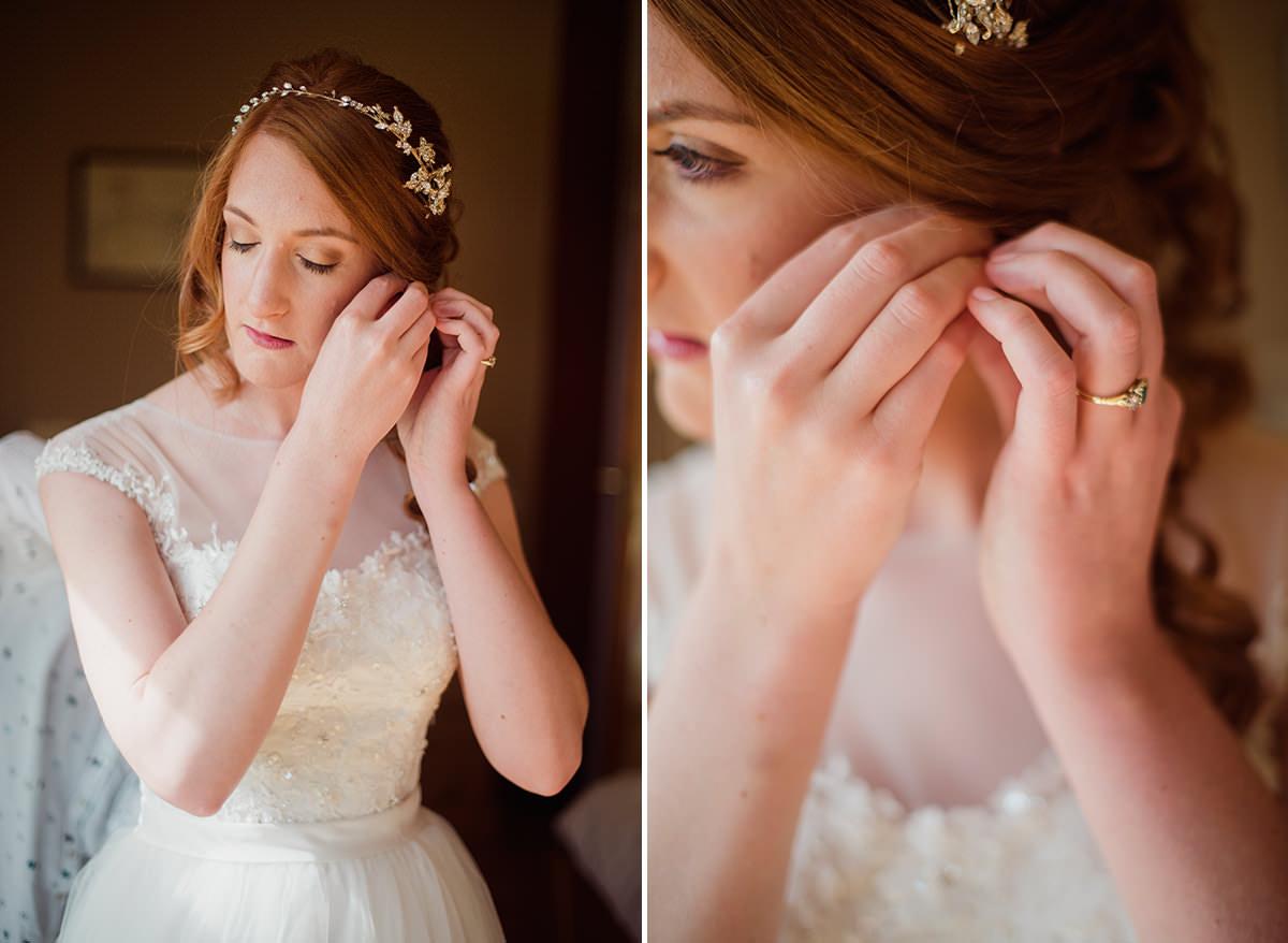 killaloe-hotel-wedding-bride