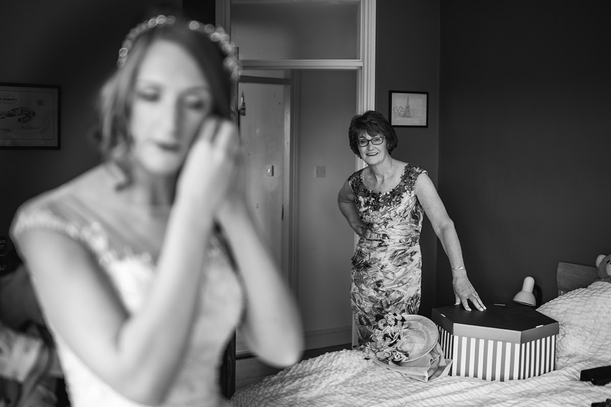 killaloe-hotel-wedding-photography
