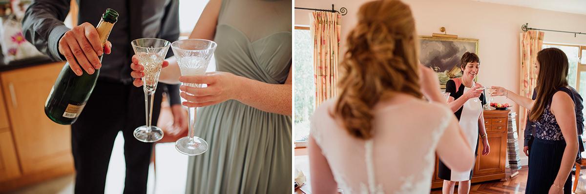 killaloe-hotel-wedding-photography