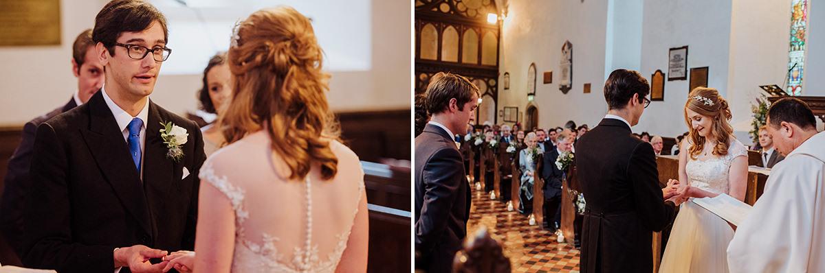 killaloe-hotel-wedding-celebration-church