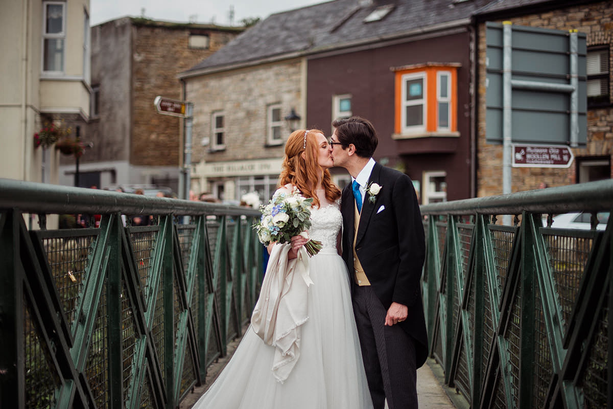 killaloe-hotel-wedding-celebrations