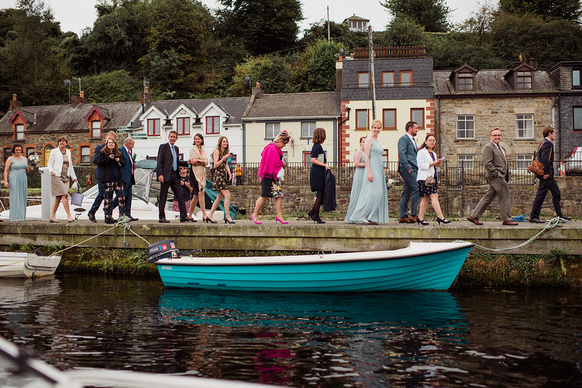 killaloe-hotel-wedding