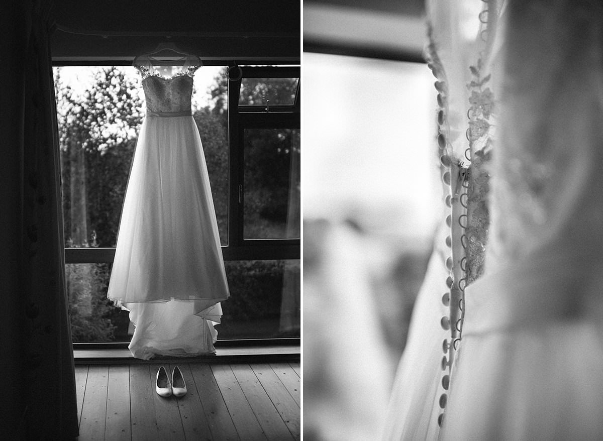 killaloe-hotel-wedding-details