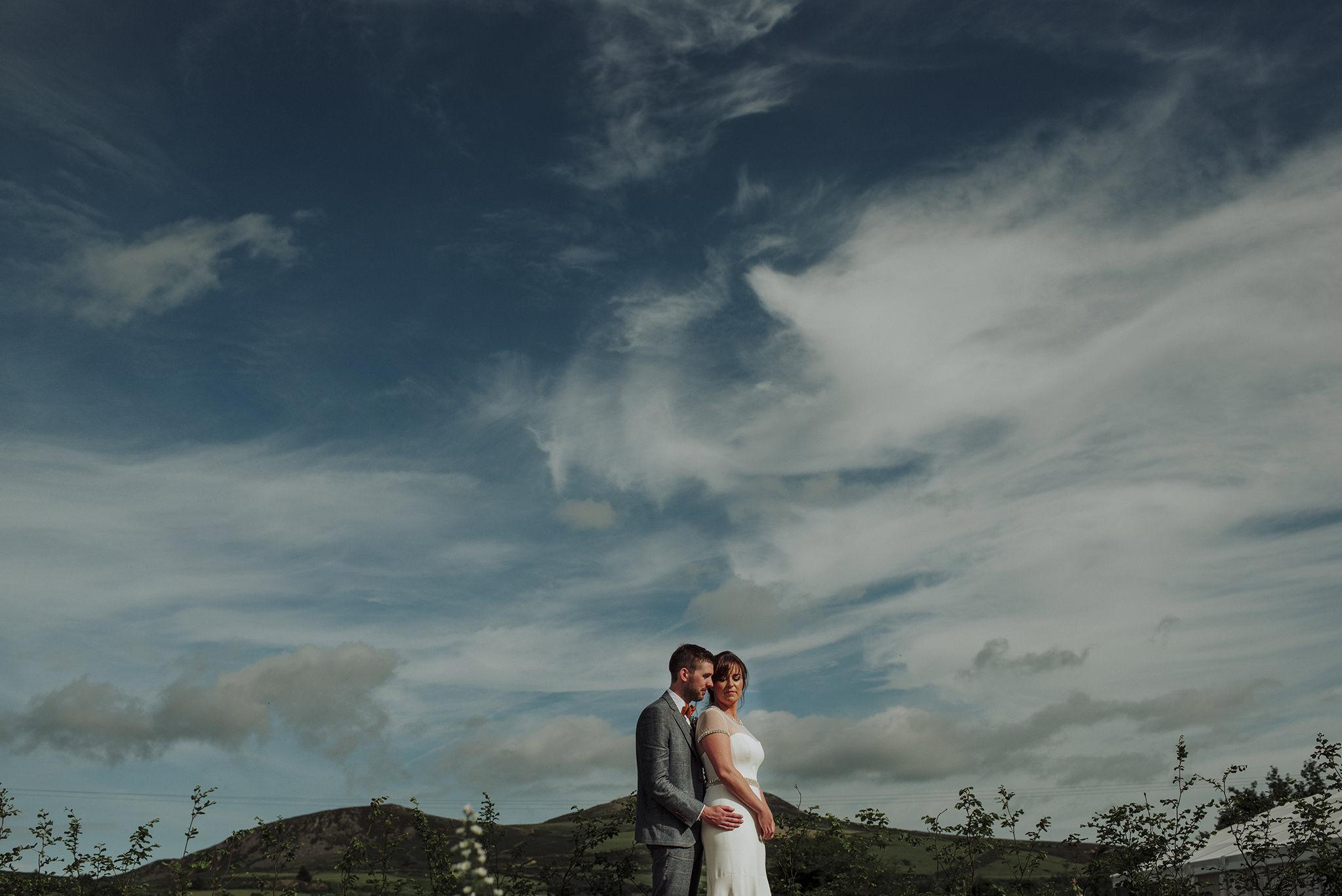 garden-wedding-ireland