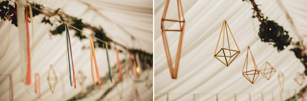 Cloughjordan House Wedding | A + C 106