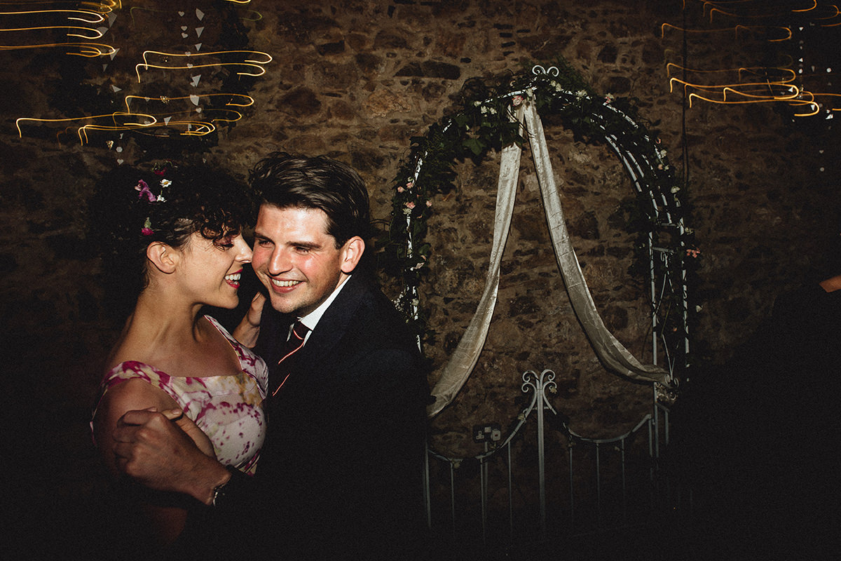 Cloughjordan House Wedding | A + C 150