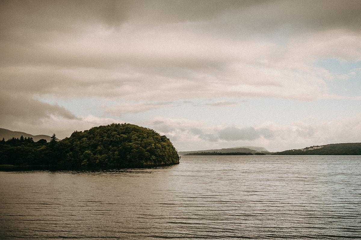 Irish Wedding Photographer | Killaloe Hotel | A + J 2