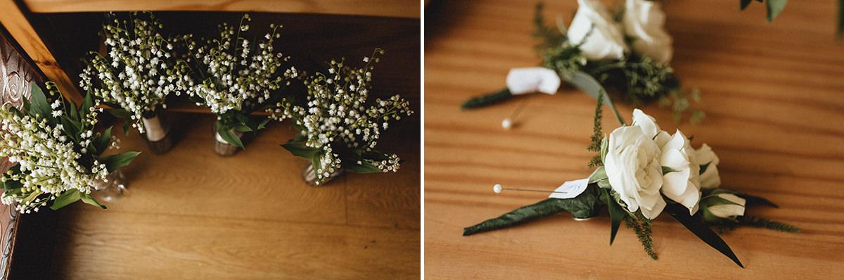 Irish Wedding Photographer | Killaloe Hotel | A + J 6