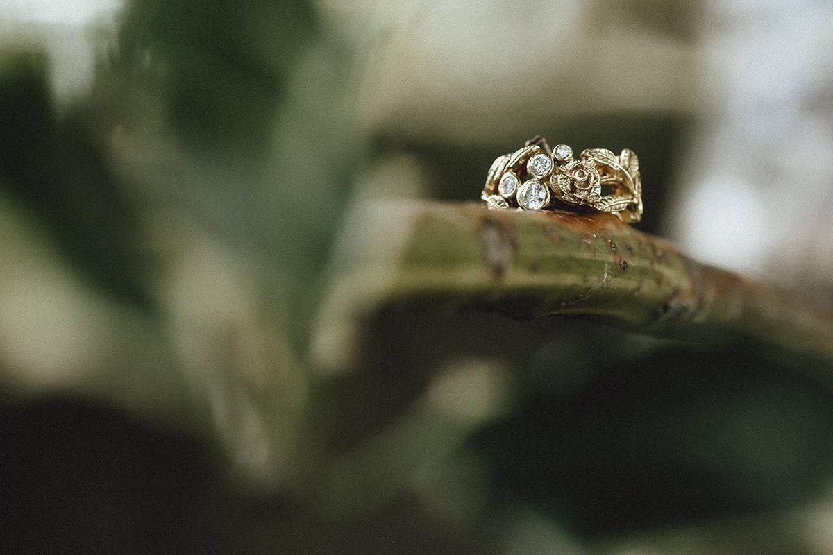 Irish Wedding Photographer | Killaloe Hotel | A + J 7