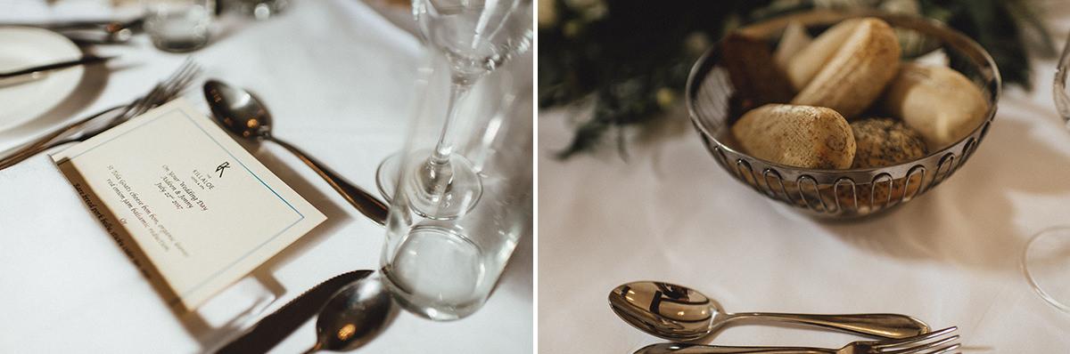 Irish Wedding Photographer | Killaloe Hotel | A + J 108