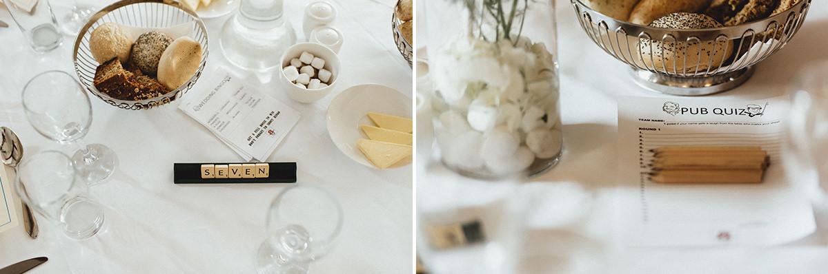 Irish Wedding Photographer | Killaloe Hotel | A + J 109
