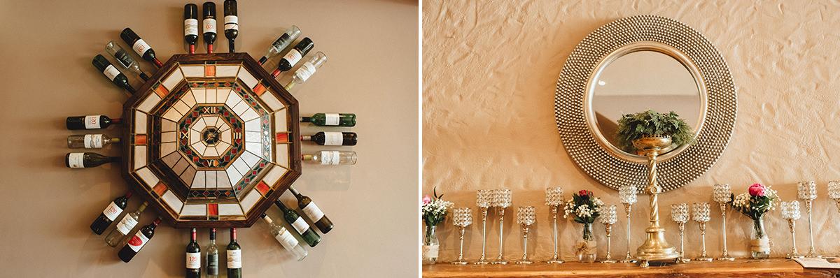 Irish Wedding Photographer | Killaloe Hotel | A + J 110