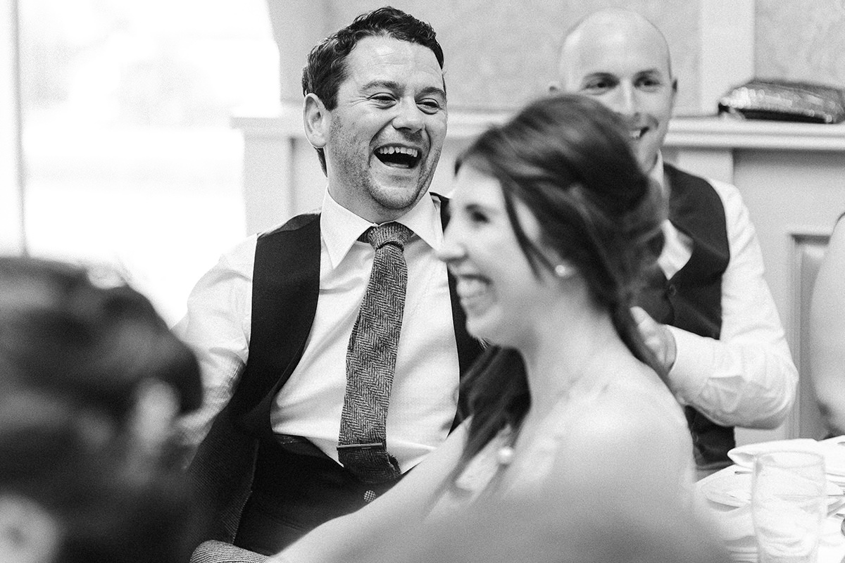 Irish Wedding Photographer | Killaloe Hotel | A + J 120