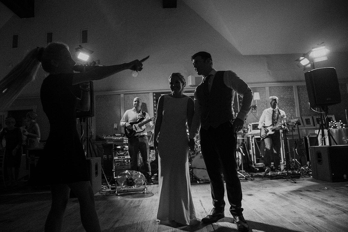 Irish Wedding Photographer | Killaloe Hotel | A + J 130