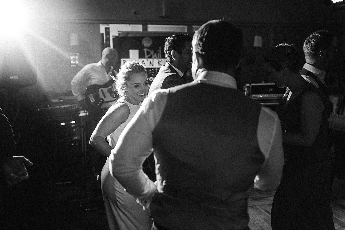 Irish Wedding Photographer | Killaloe Hotel | A + J 135