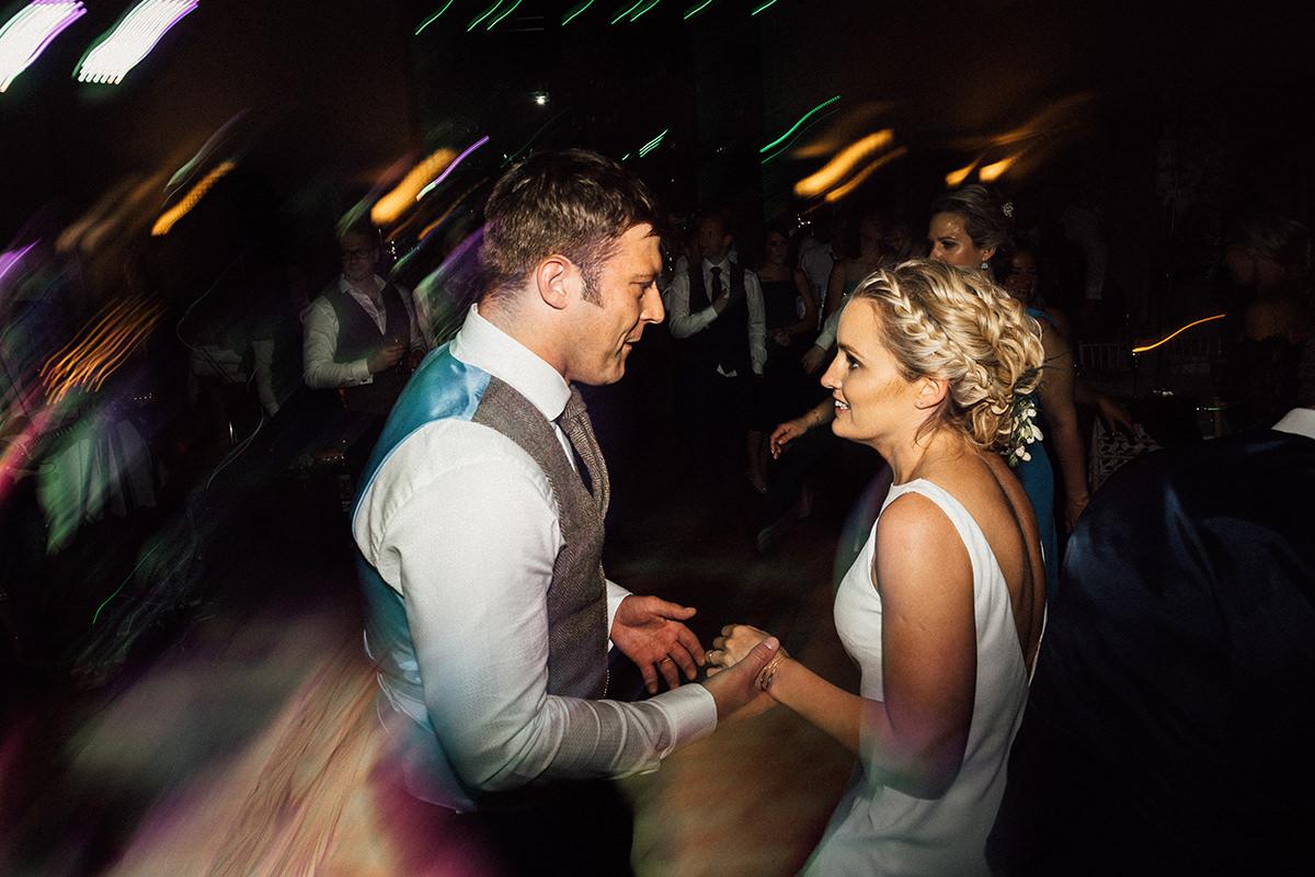 Irish Wedding Photographer | Killaloe Hotel | A + J 136