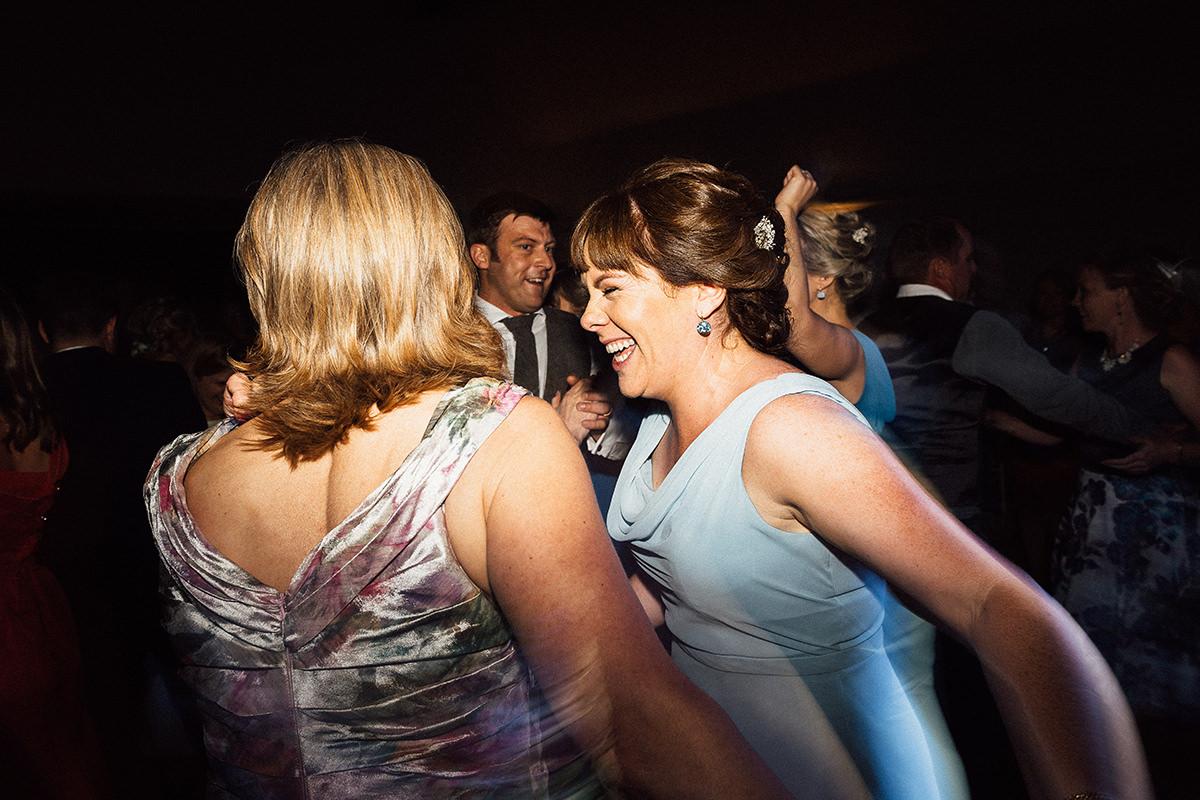 Irish Wedding Photographer | Killaloe Hotel | A + J 137