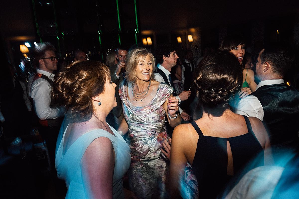 Irish Wedding Photographer | Killaloe Hotel | A + J 138