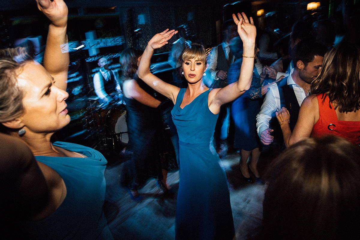 Irish Wedding Photographer | Killaloe Hotel | A + J 140