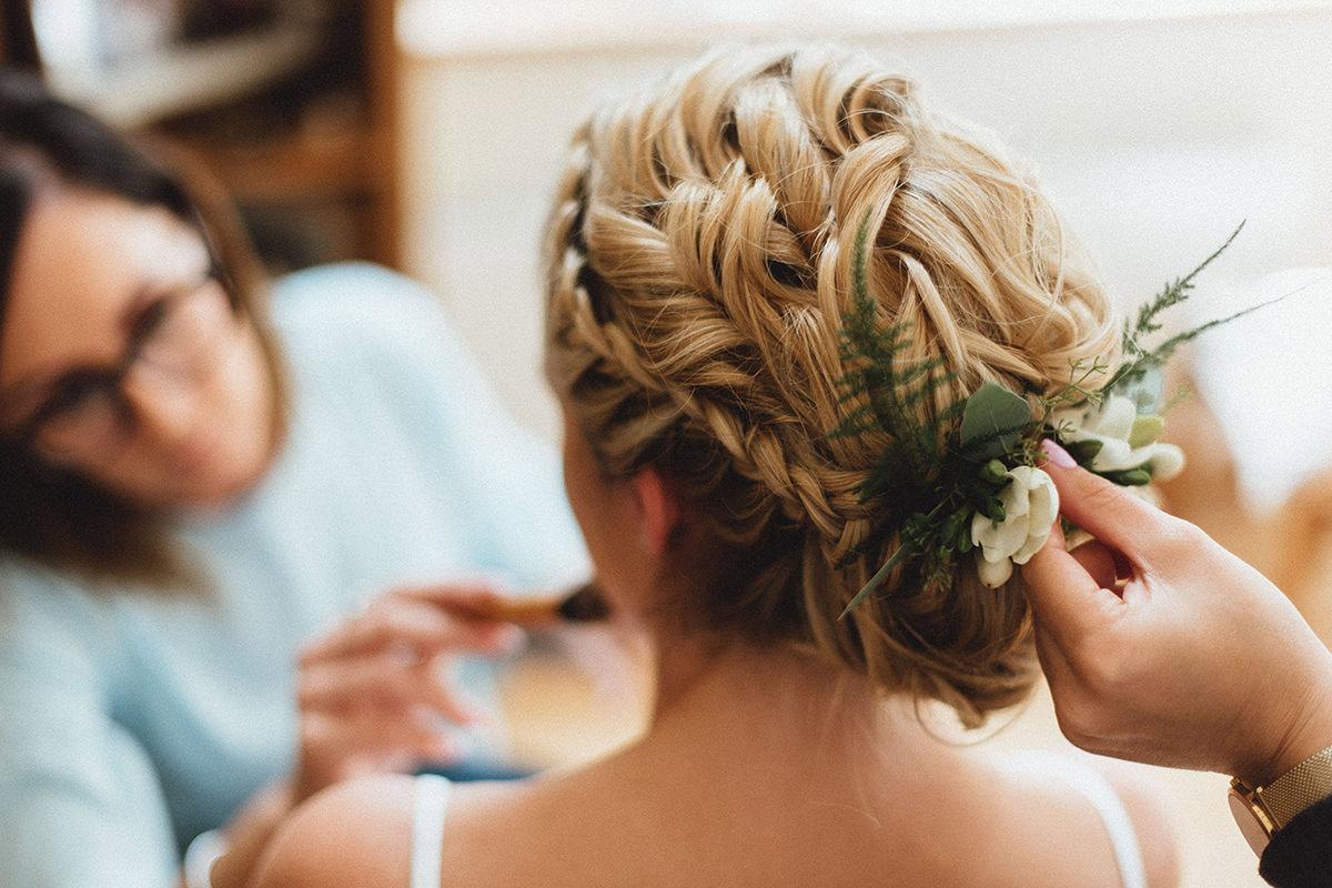 Irish Wedding Photographer | Killaloe Hotel | A + J 22