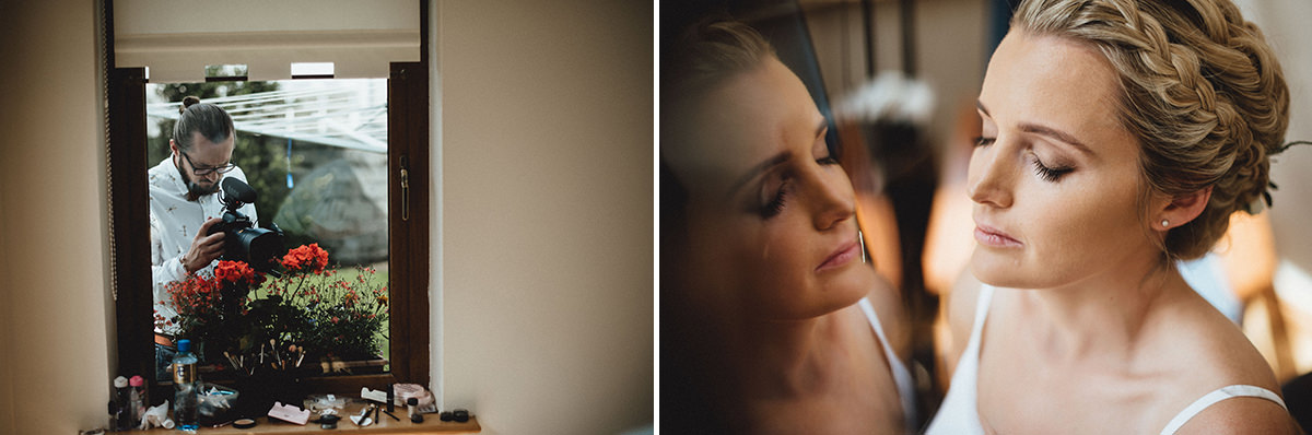 Irish Wedding Photographer | Killaloe Hotel | A + J 26