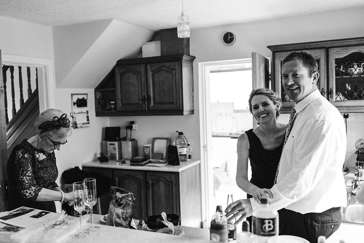 Irish Wedding Photographer | Killaloe Hotel | A + J 28