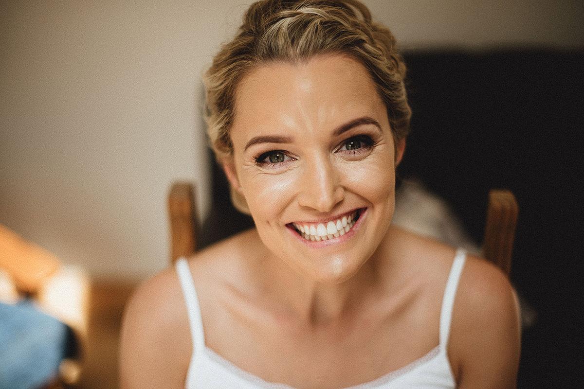 Irish Wedding Photographer | Killaloe Hotel | A + J 30