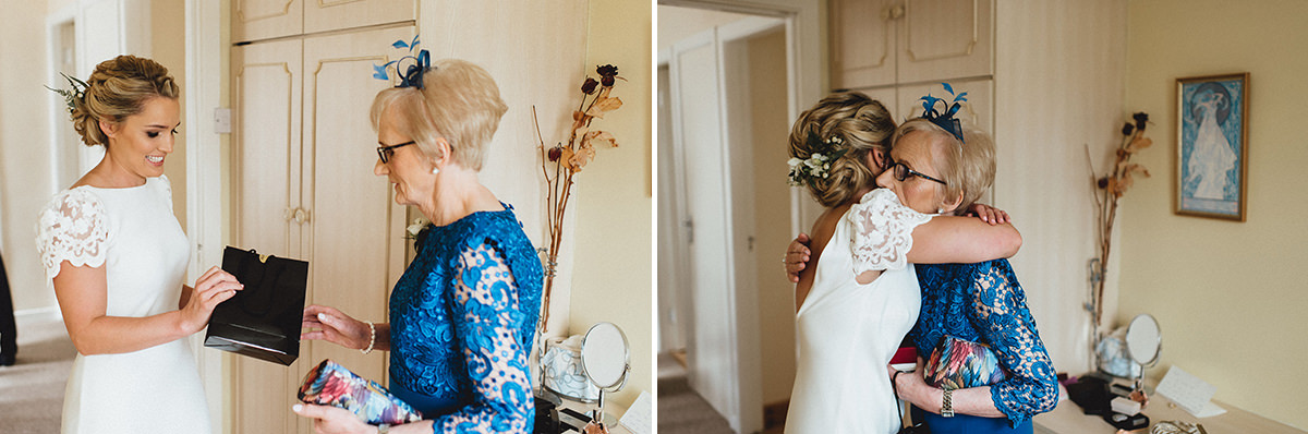 Irish Wedding Photographer | Killaloe Hotel | A + J 37