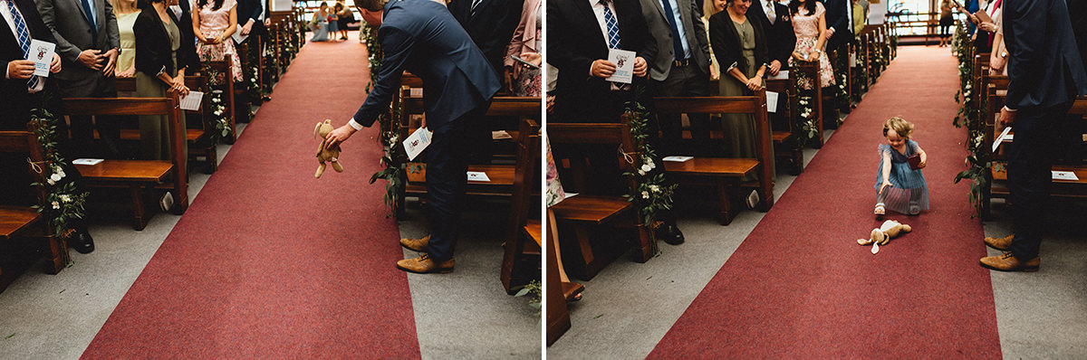 Irish Wedding Photographer | Killaloe Hotel | A + J 42